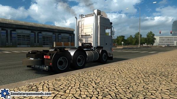 volvo-f10-truck-2