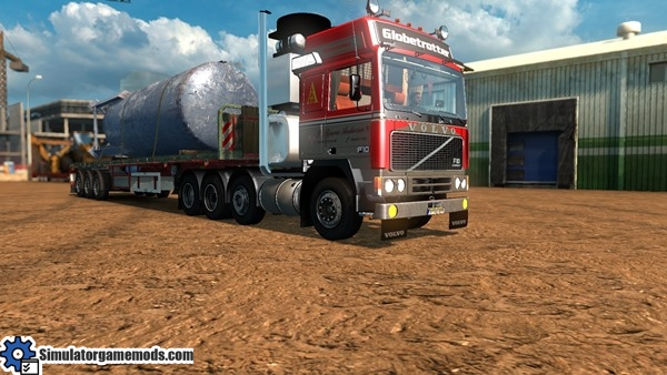 volvo-f10-turkish-truck-01
