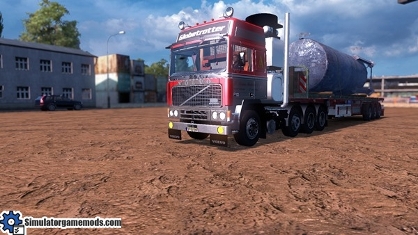 volvo-f10-turkish-truck-02