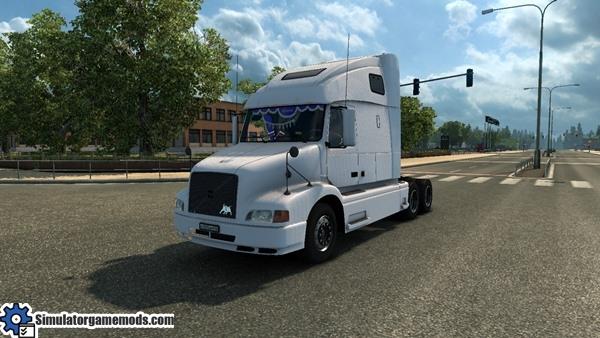 volvo-vnl-truck-1