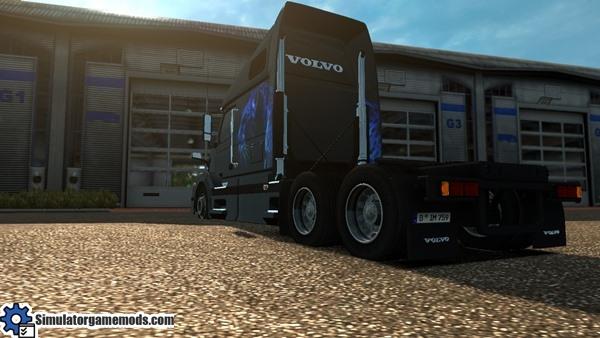 volvo-vnl-truck-2
