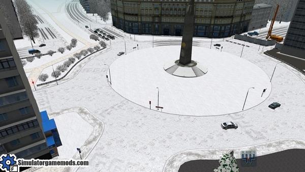 winter-mod-02