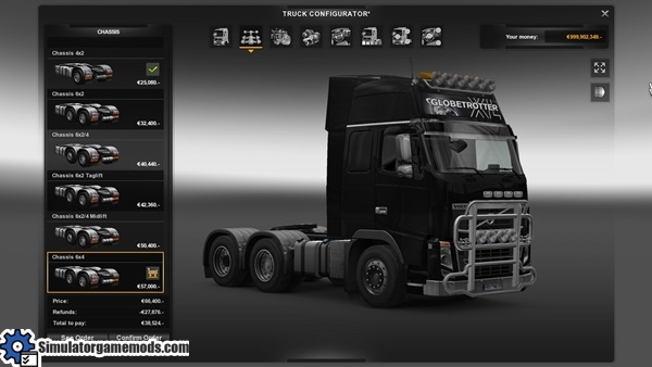 6x2-and-6x4-chassis-mod-1