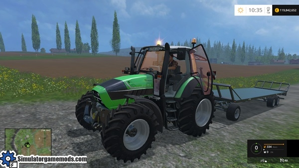 Deutz-Fahr-TTV-430-tractor-01