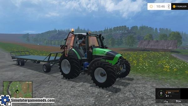 Deutz-Fahr-TTV-430-tractor-02