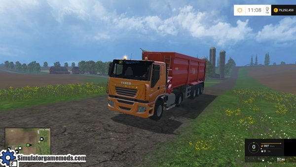 FSM_Iveco_Stralis_truck-1