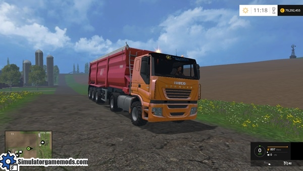 FSM_Iveco_Stralis_truck-2