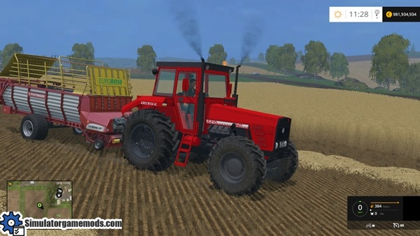 IMT-5210-tractor-2