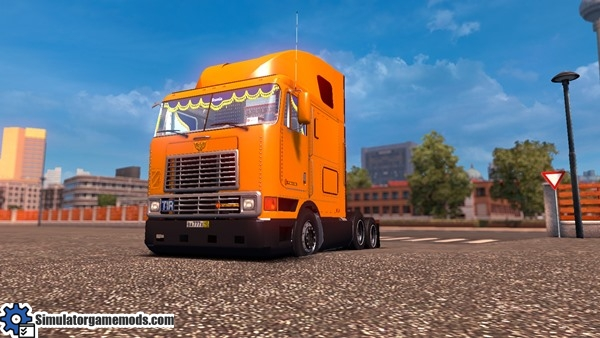 International 9800i-truck-1