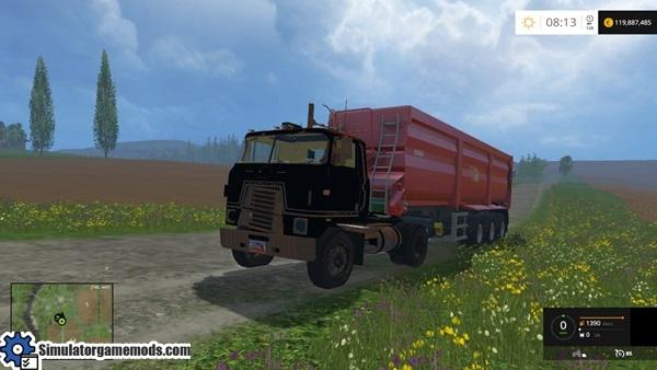 International-truck-1