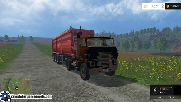 International-truck-2