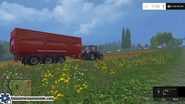 Krampe-900-S-1