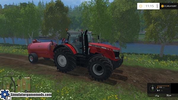 Massey-Ferguson-8737-tractor-2