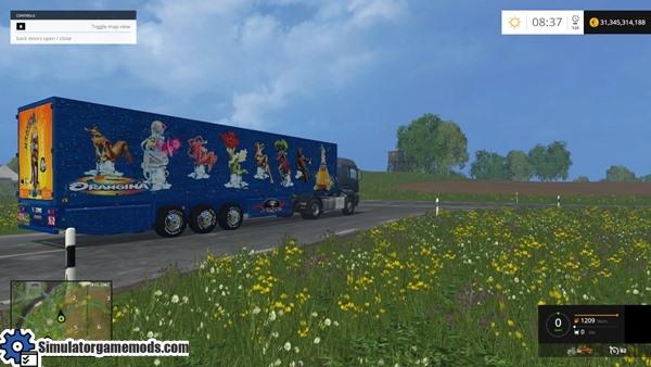 Schmitz-Cargo Bull-Orangina-Edition-1