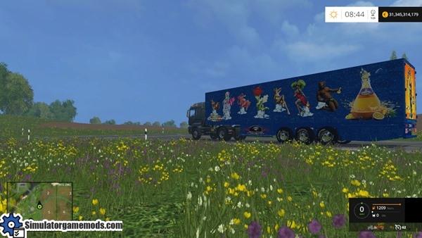 Schmitz-Cargo Bull-Orangina-Edition-2
