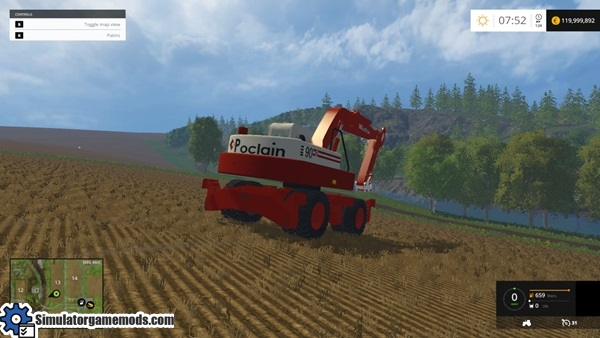 TMP_Poclain90B-excavator-1