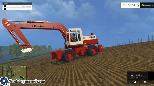TMP_Poclain90B-excavator-2