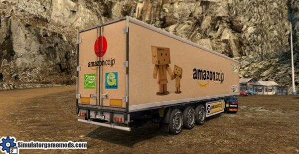 amazone-transport-trailer
