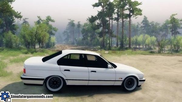 bmw-e34-m5-car-2