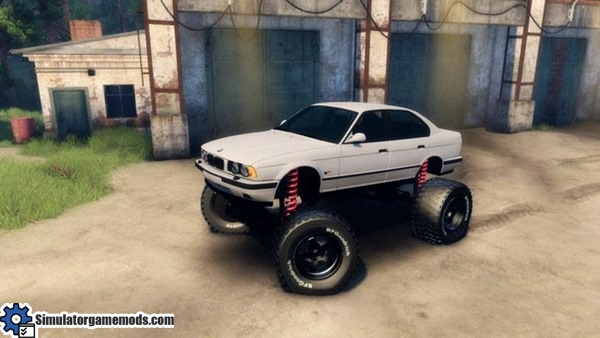 bmw-monster-truck