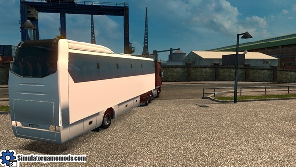 bus-coach-transport-trailer-1