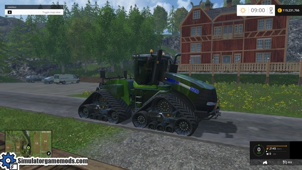 case-IH-620-tractor-2