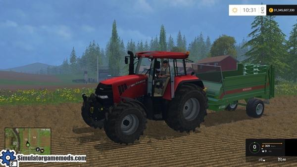 case-cvx-175-tractor-1