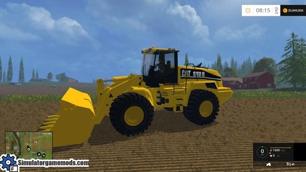 cat-980m-excavator-1