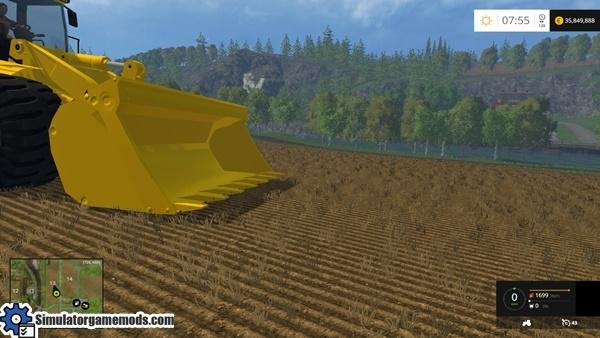 cat-980m-excavator-2