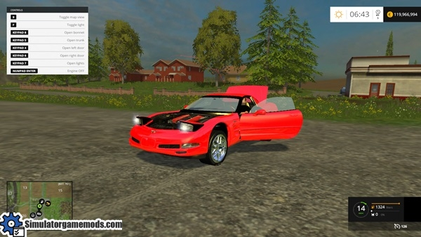 chevrolet-corvette-car-1