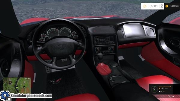 chevrolet-corvette-car-2