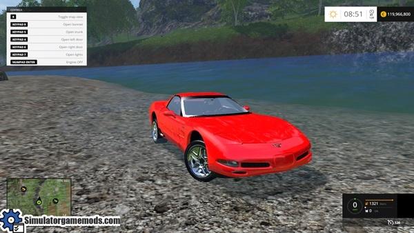 chevrolet-corvette-car-3