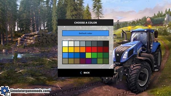 citroen-flatbet-livestock-truck-2