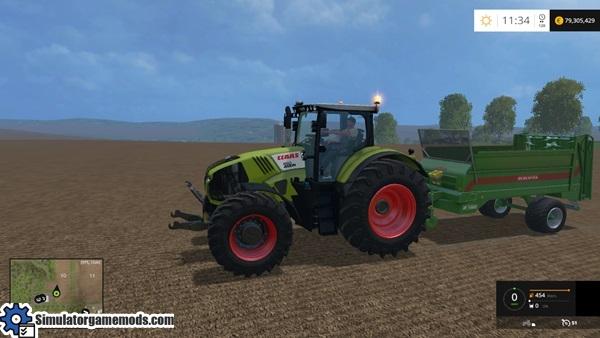 claas-axion-850-tractor-1