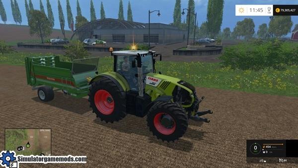claas-axion-850-tractor-2