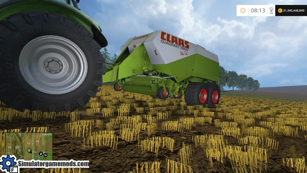 claas-bale-machine-1