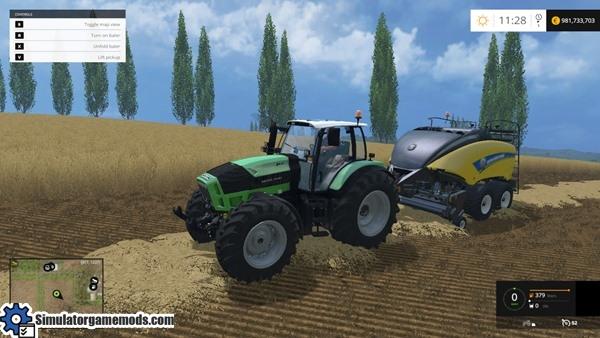 deutz-fahr-tractor-1