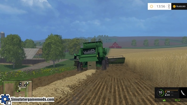 don-1500a-combine-2