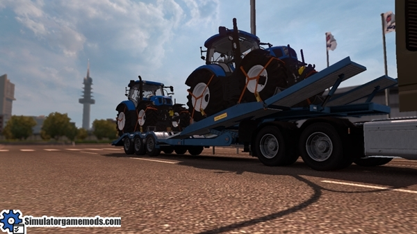 ets2-agricultural-transport-trailer-pack-1