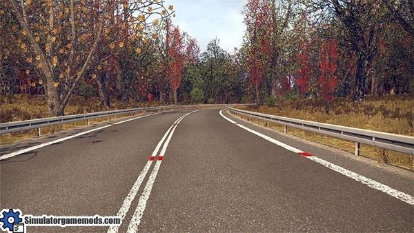 ets2-autumn-mod