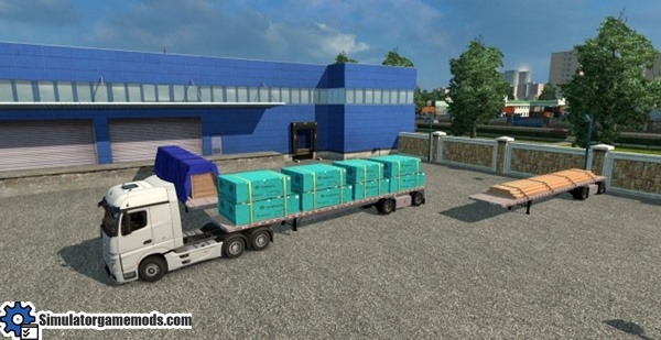 ets2-fontaine-phantom-flatbet-trailer-pack