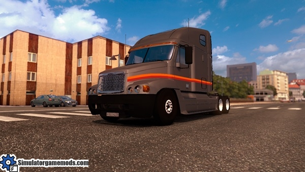 ets2-freightliner-centuary-truck-1