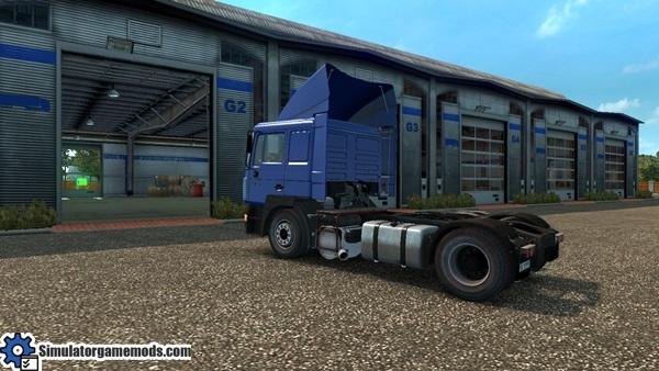 ets2-man-f90-truck-3