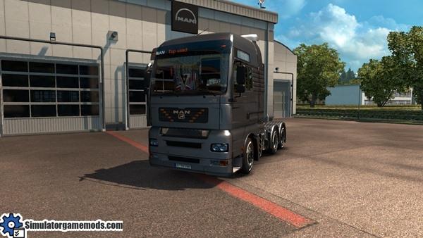 ets2-man-tga-truck-1