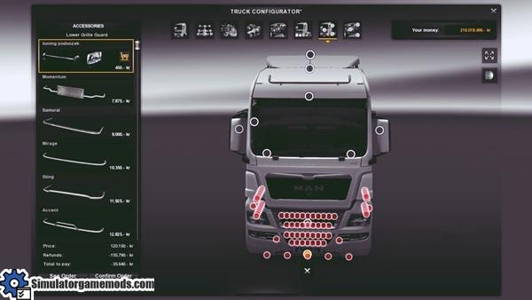 ets2-man-tgx-slots-tuning-mod