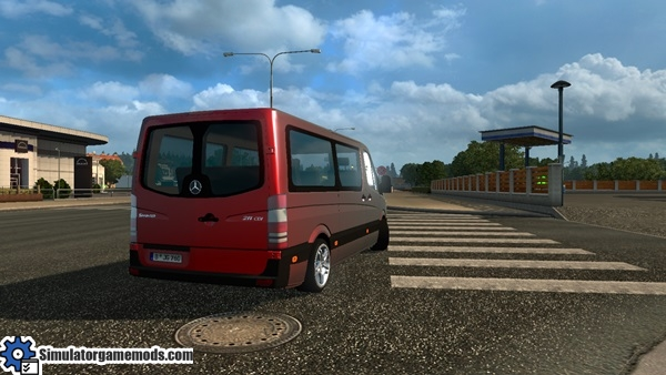 ets2-mercedes-benz-311-sprinter-3
