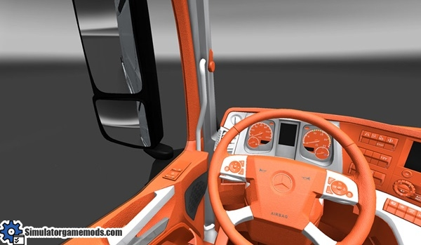 ets2-mercedes-benz-actros-mp4-orange-lnterior