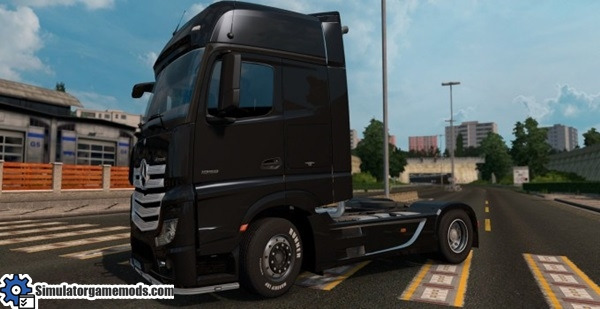 ets2-mercedes-benz-antos-4x2-chassis-mod
