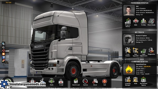 ets2-new-background-mod