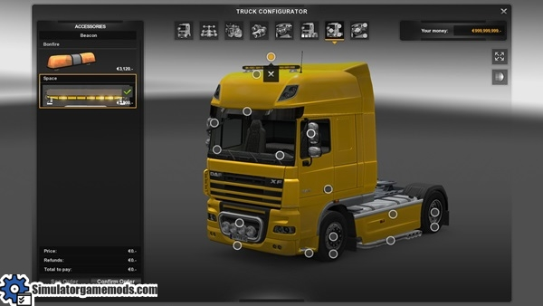 ets2-new-beacon